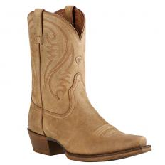 !?Ariat Boots Willow