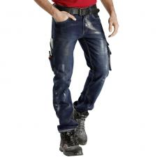 !?247 Rhino Stretch Jeans