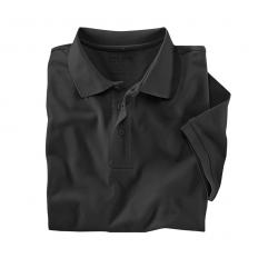 !?MACSEIS FLASH Polo Shirt