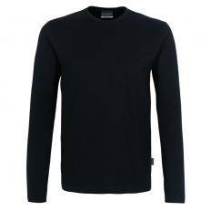 !?HAKRO Heavy Long sleeve