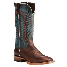 !?Ariat Boots Relentless Elite