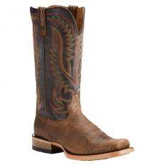 !?Ariat Boots Palo Duro