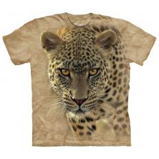 !?T-shirt On The Prowl