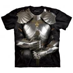 !?T-Shirt Body Armor