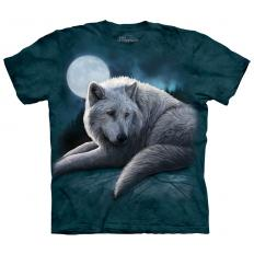 !?T-Shirt Guardian of the North