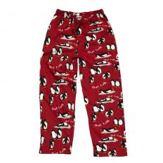 !?Trousers Unisex Out Cold