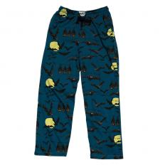 !?Pyjamabroek Sleep in Dark