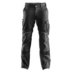 !?Kübler HIGH ACTIVIQ Bundhose
