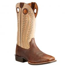 !?Ariat Boots Catalyst Plus