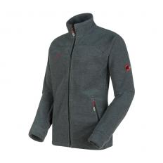 !?Mammut Innominata Advanced ML Jacket Men