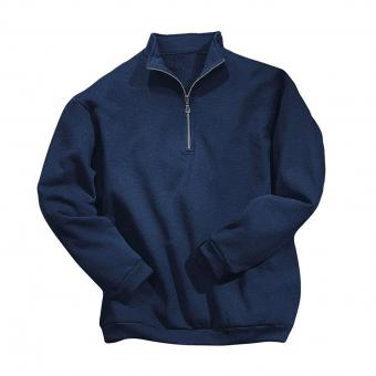 Fruit of the Loom Troyer marine | L
