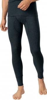 Thermo Pants, Long, Pack of 2 anthracite | 8