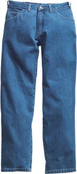 Texas Jeans blue stonewashed | 50