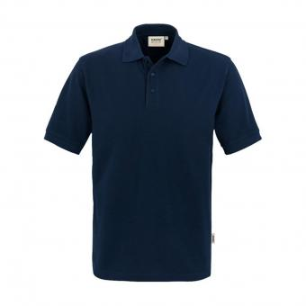 Hakro Performance Polo Shirt marine | S