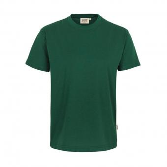 Hakro Performance T-shirt medium groen | S