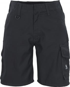 Mascot Charleston Bermuda black | 54
