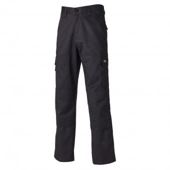 Dickies Every Day werkbroek zwart | 48