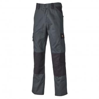 Dickies Every Day Trousers grey black | 28