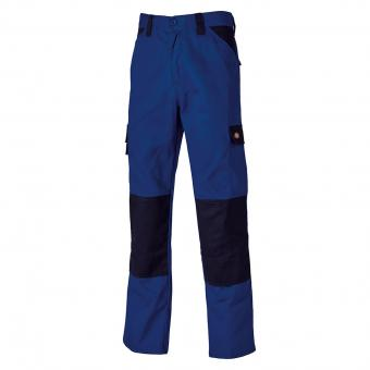Dickies Every Day Trousers royal blue | 48