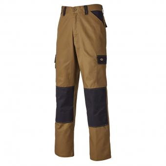 Dickies Every Day Trousers brown black | 29