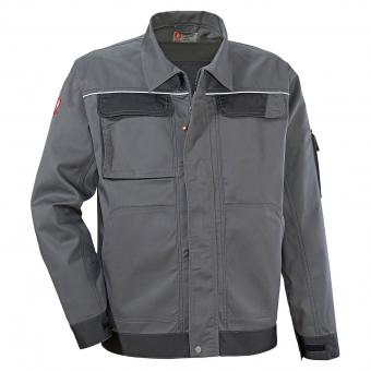 KRÄHE Profession Pro Jacket grey | 50