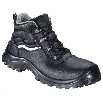 Santos Jupiter Safety Boots S3 EN ISO 20345 black | 39