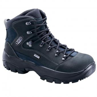 Lowa Work Renegade Work GTX Safety Boots S3