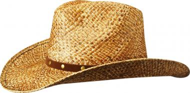 Stetson Hat Maplewood brown | S