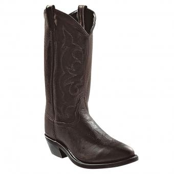 Old West Cowboy Boots Elroy brown | 43