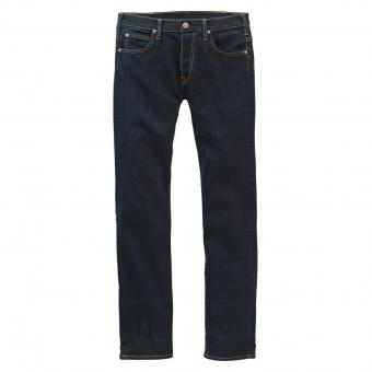 Lee Jeans Brooklyn blue black | W38-L34