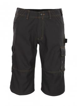 Mascot Borba Shorts anthracite | 42