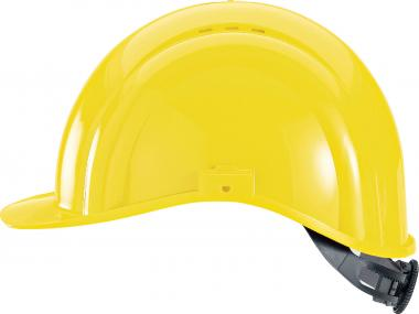 Voss Helme Work Safety helmet EN 397 green