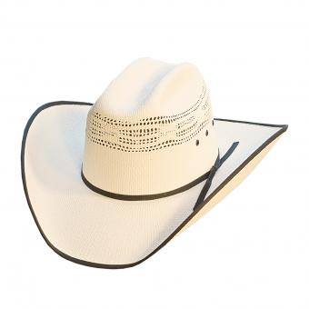Stars & Stripes Hat Ashton beige | 51