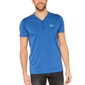 Colorado T-Shirt Eino blau | M