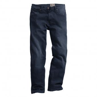 Wrangler Jeans Arizona blue denim | W34-L30