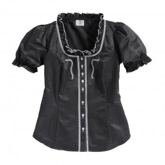 Blouse Rachel black | 40