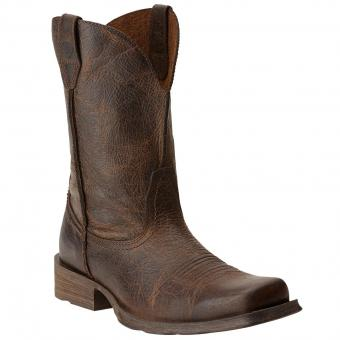 Ariat Boots Rambler brown | 44