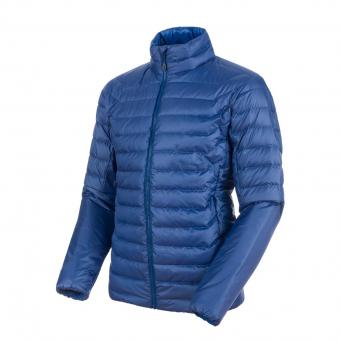 Mammut Convey 3 in 1 HS Hooded Jacket Men  blau | XXL